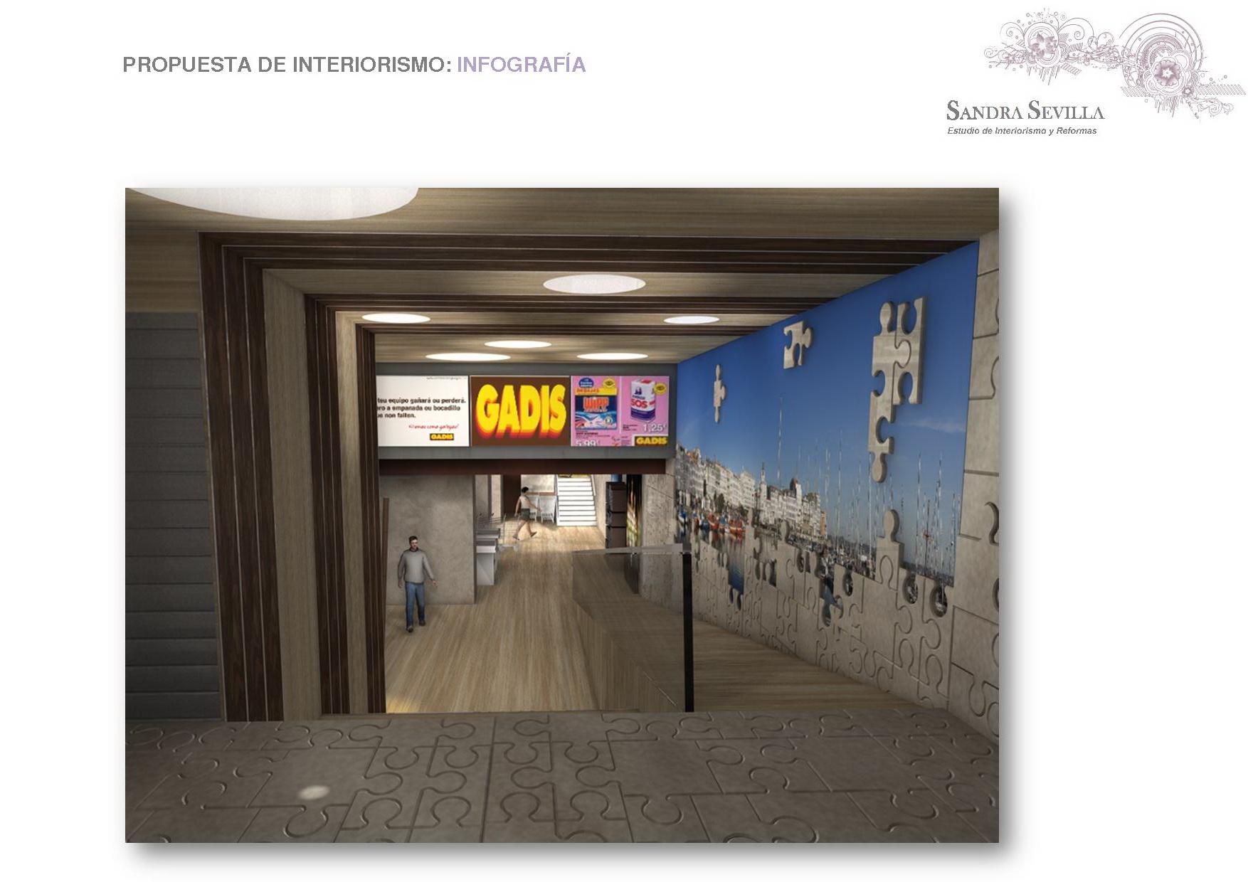 info.GADIS.5